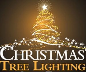 Alpine's FIRST EVER Community CHRISTMAS TREE LIGHTING! @ The Alpine Woman's Club (Town Hall)