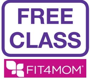 "Fit4Mom ""NEW MAMA MONDAY"" Free Stroller Strides Class @ Boulder Oaks Park (in front of Boulder Oaks Elementary School)"
