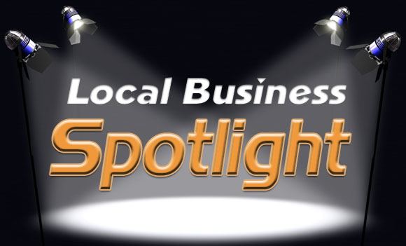 ACN_Business Spotlight Header Art