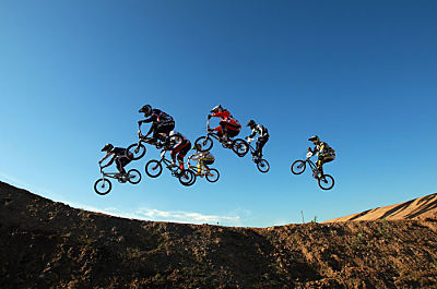 BMX Racers_opt