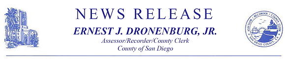 County Clerk News Release_opt