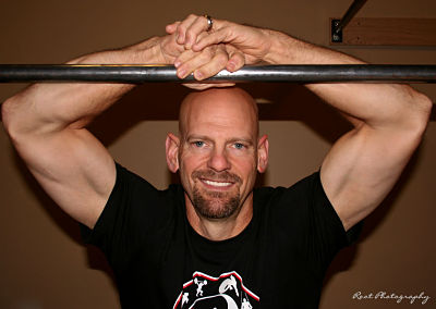 Todd Toth_CrossFit Equilibrium_opt