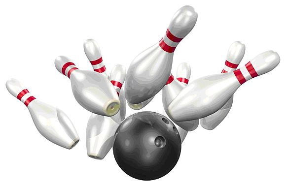 bowling_opt