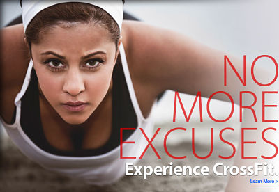 crossfit_no_more Excuses_opt