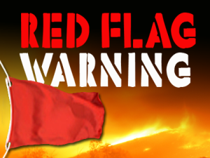 generic_graphic_fire_red_flag_warning1