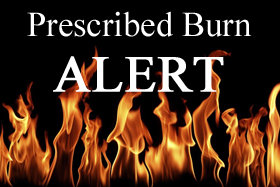 prescribed burn alert_280